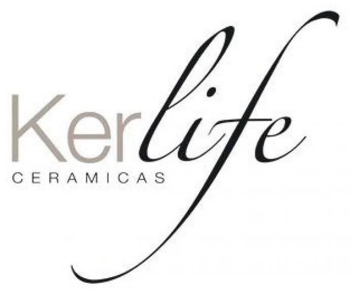 Kerlife Ceramicas (Испания)