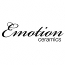 Emotion Ceramics (Испания)